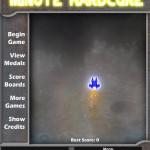 Minute Hardcore Screenshot
