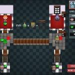Inner Demon Soul Trader Screenshot