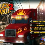 Truck Mania 2 Screenshot