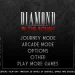Diamond in the Rough Screenshot