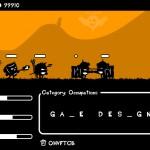 Semantic Wars Screenshot