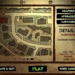 Dead Zed 2 Screenshot