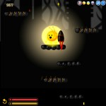 Jump in the Dark Screenshot