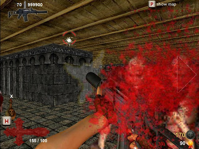 13 more days in hell hacked cheats hacked free games