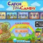 Catch the Candy Screenshot