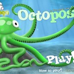 Octopost Screenshot