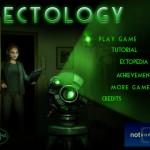 Ectology Screenshot
