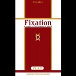 Fixation Screenshot