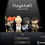 Flagstaff: Chapter One Screenshot