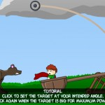 Kid Launcher Screenshot