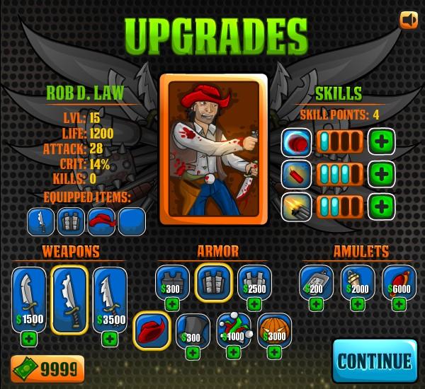 Играть в онлайн игры для взрослых бесплатно