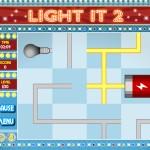 Light It 2 Screenshot