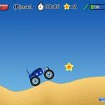 Monster Truck Xtreme 2 Screenshot