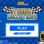Turbo Drifters Screenshot