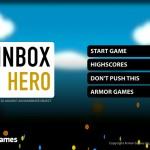 Coinbox Hero Screenshot
