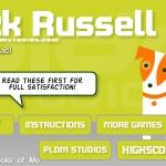Jack Russell Screenshot