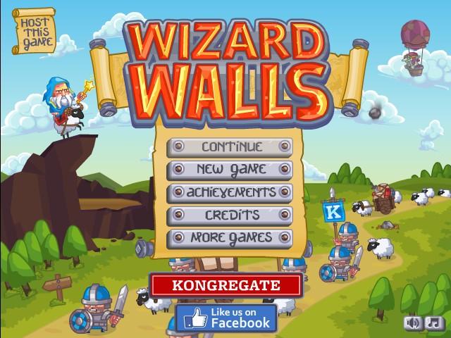wizard games online hacked