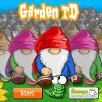 Garden TD Screenshot