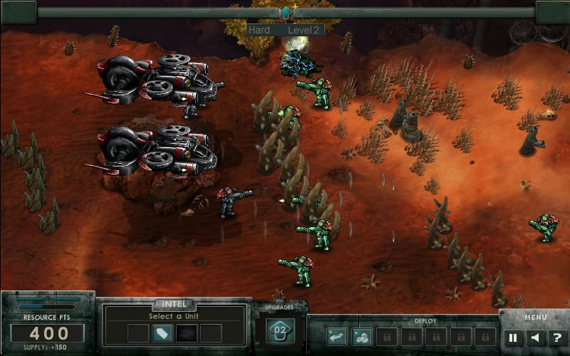 Armor Robot War Hacked Cheats  Hacked Free Games