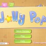 Jolly Pop Screenshot