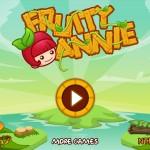 Fruity Annie Screenshot