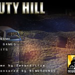 Duty Hill Screenshot