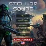 Stellar Squad Screenshot
