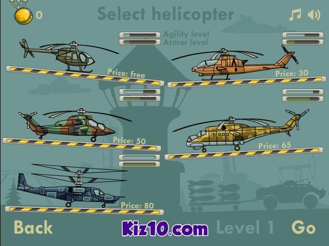 Bomber at War 2 - Play it on Not Doppler