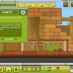 Shop Empire: Fable Screenshot