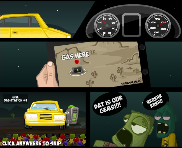 zombo gems hacked cheats hacked free games