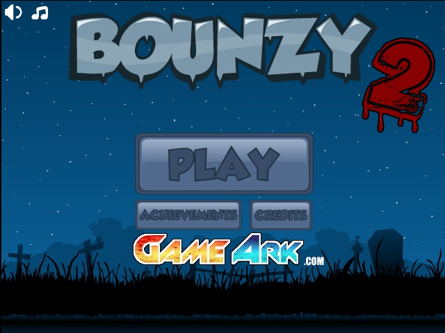 bounzy 2 hacked cheats hacked free games