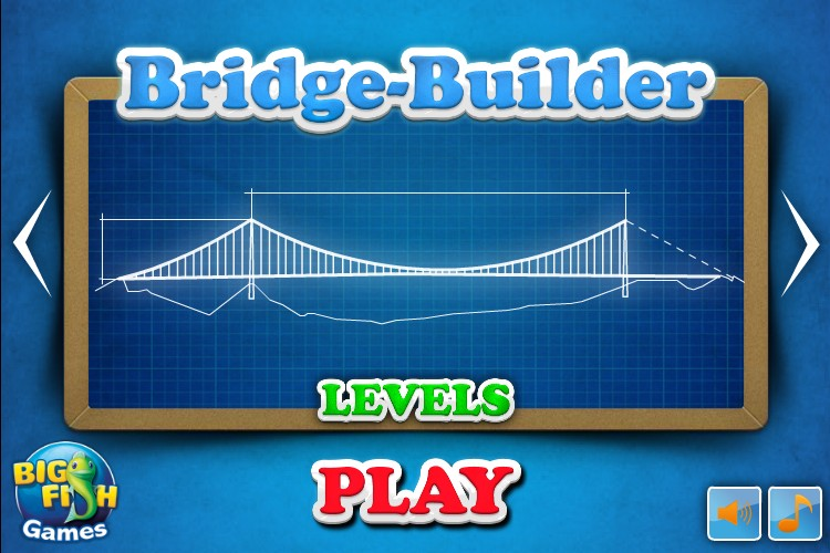 bridge builder game tips