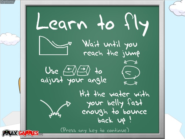 Learn to Fly 3 - hacked unblocked games 500 - Google Sites