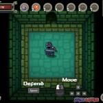 Specter Knight Screenshot