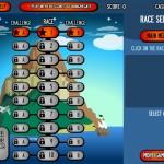 Coaster Racer 2 Screenshot