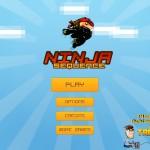 Ninja Sequence Screenshot