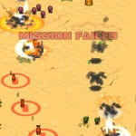 Battalion Commander: Duty Hills Screenshot