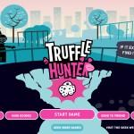 Truffle Hunter Screenshot