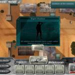 Soldiers Screenshot