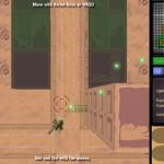 Helicops Territories Screenshot