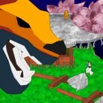 Forever Samurai Screenshot