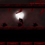 Eternal Red Screenshot
