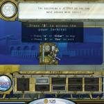 Atlantis Defender! Screenshot