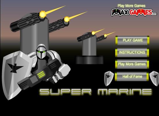 Pin plazma burst max games ajilbabcom portal on pinterest