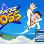 Bollywood Toss Screenshot