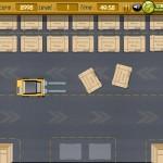 Forklift Drive Screenshot