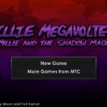Millie Megavolte 7 Screenshot