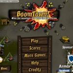 Boom Town Screenshot