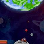 That's My Moon Screenshot