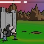 Kingdom Keeper Screenshot